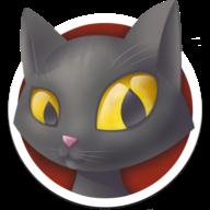 Videobeseda logo afbeelding