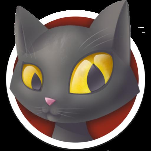 Videobeseda logo image