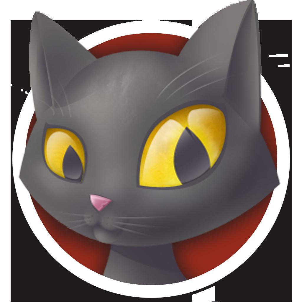 Image du logo Videobeseda